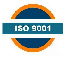 ISO 9001 Minőségirányítási Rendszer bevezetése és kiépítése