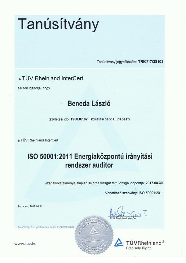 EIR-tanusitvany-Beneda-Laszlo